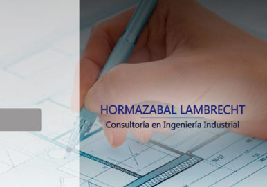 hlconsultores